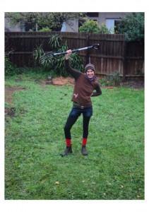 activista-backyard