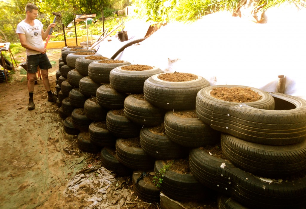 tyre wall sep 2013